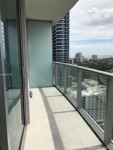 1100 S Miami Ave #2706, Miami, FL 33130 (MLS #A10581176) :: Keller Williams Elite Properties