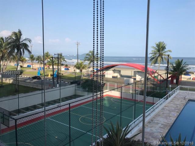 Brazil Rua Joao Ramalho 10C, Other City Value - Out Of Area, FL 11250 (MLS #A10581199) :: Miami Villa Team