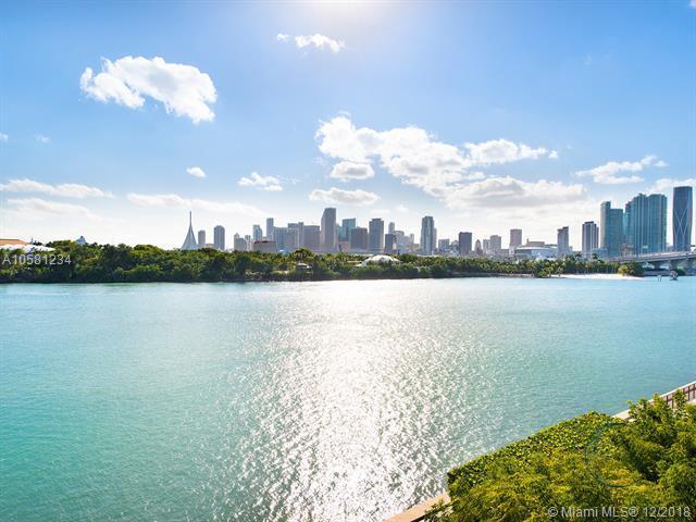 1000 Venetian Way Th107, Miami, FL 33139 (MLS #A10581234) :: Miami Lifestyle