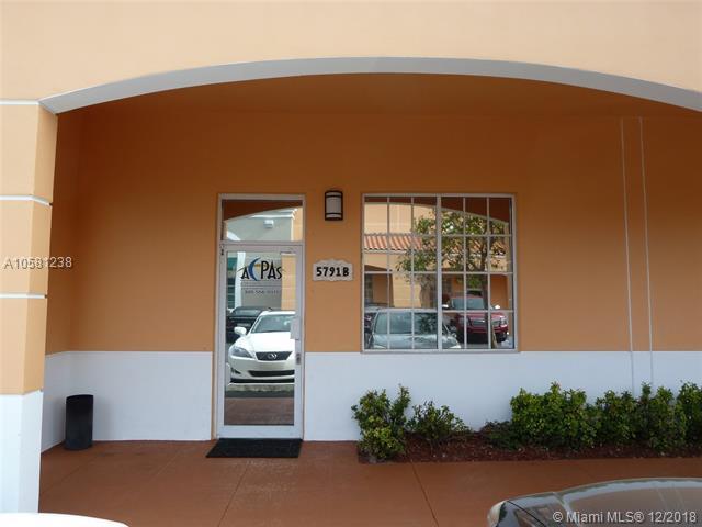 Miami Lakes, FL 33014 :: Albert Garcia Team