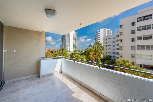 Miami Beach, FL 33139 :: Miami Lifestyle