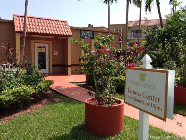 Doral, FL 33166 :: Patty Accorto Team