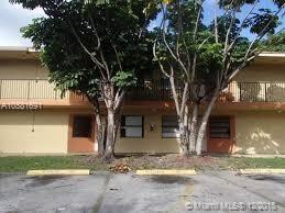 4173 Lakeside Dr #4173, Tamarac, FL 33319 (MLS #A10581691) :: Miami Villa Team