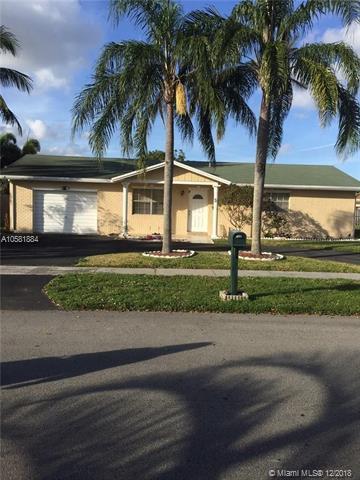 Lauderhill, FL 33351 :: Miami Villa Team