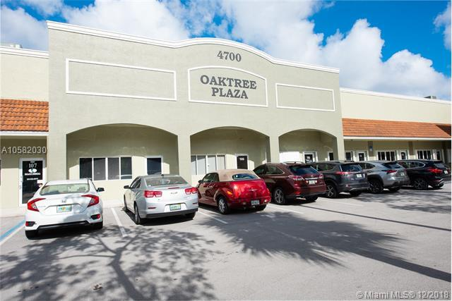 4700 Prospect Road, Fort Lauderdale, FL 33309 (MLS #A10582030) :: Castelli Real Estate Services