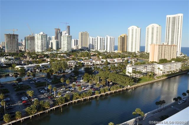 Sunny Isles Beach, FL 33160 :: The Jack Coden Group