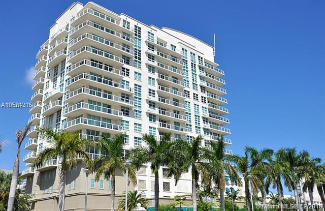 1819 SE 17th St #702, Fort Lauderdale, FL 33316 (MLS #A10582109) :: Miami Villa Team