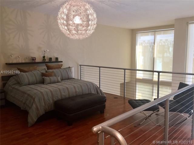 1060 Brickell Ave #1011, Miami, FL 33131 (MLS #A10582189) :: Keller Williams Elite Properties