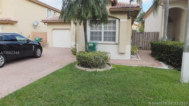 5155 NW 113th Ct, Doral, FL 33178 (MLS #A10582346) :: The Teri Arbogast Team at Keller Williams Partners SW