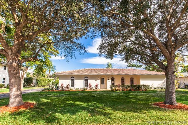 2435 NW 115 Dr, Coral Springs, FL 33065 (MLS #A10582412) :: The Teri Arbogast Team at Keller Williams Partners SW