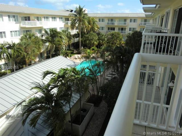 1501 E Broward #806, Fort Lauderdale, FL 33301 (MLS #A10582455) :: Miami Villa Team