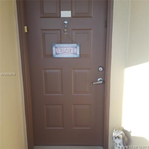 Pembroke Pines, FL 33027 :: Miami Villa Team