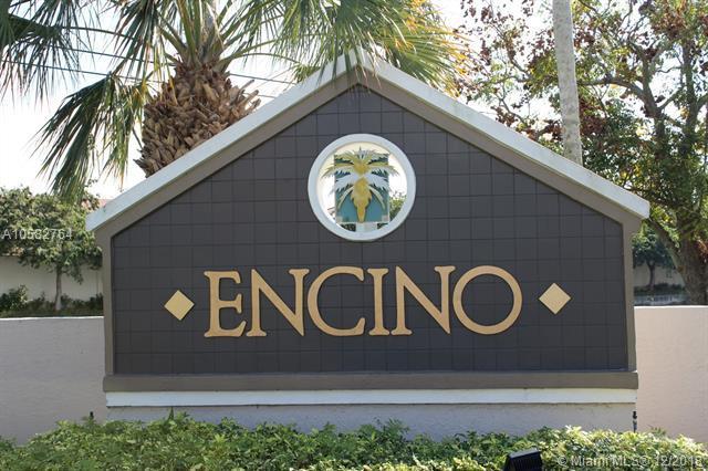 14905 SW 15th St #14905, Pembroke Pines, FL 33027 (MLS #A10582764) :: Laurie Finkelstein Reader Team