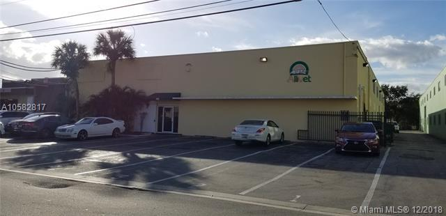 480 W 83rd St, Hialeah, FL 33014 (MLS #A10582817) :: Miami Villa Team