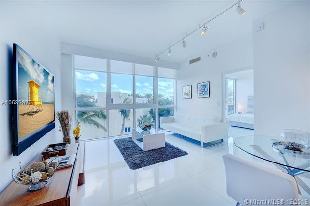 50 S Pointe Dr #604, Miami Beach, FL 33139 (MLS #A10582872) :: Miami Lifestyle