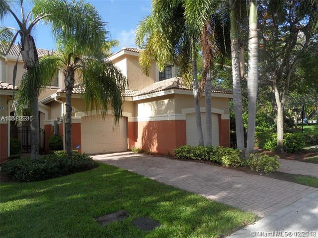 3854 Tree Top Dr, Weston, FL 33332 (MLS #A10582936) :: Miami Villa Team