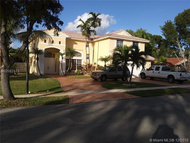 Miramar, FL 33027 :: RE/MAX Presidential Real Estate Group