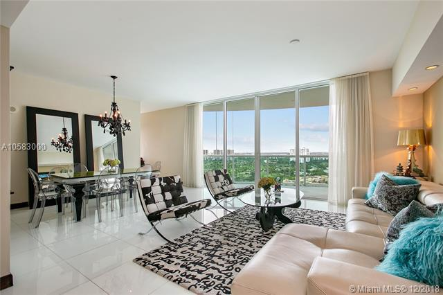 19400 Turnberry Way #2012, Aventura, FL 33180 (MLS #A10583000) :: RE/MAX Presidential Real Estate Group