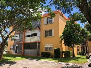4374 NW 9th Ave 17-2B, Deerfield Beach, FL 33064 (MLS #A10583043) :: The Teri Arbogast Team at Keller Williams Partners SW