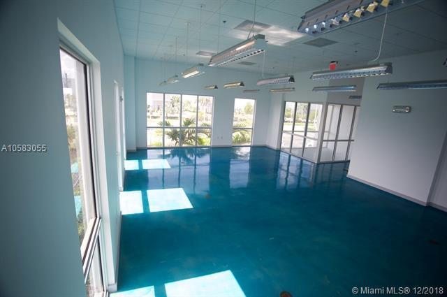 Medley, FL 33178 :: Miami Villa Team