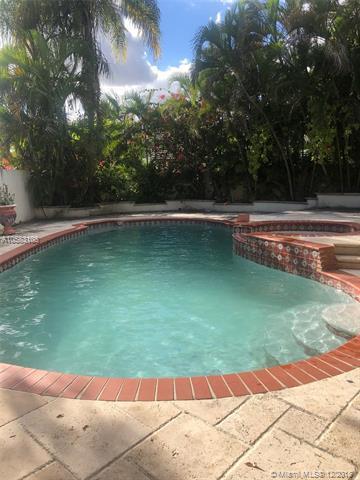 14500 SW 111th Ter, Miami, FL 33186 (MLS #A10583108) :: Miami Villa Team