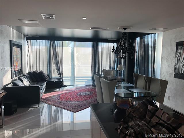 2950 NE 188th St #202, Aventura, FL 33180 (MLS #A10583137) :: Green Realty Properties