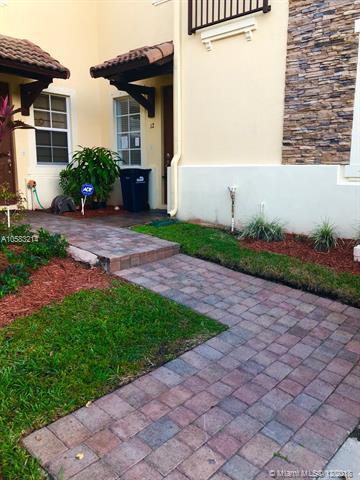 Cutler Bay, FL 33190 :: Miami Villa Team