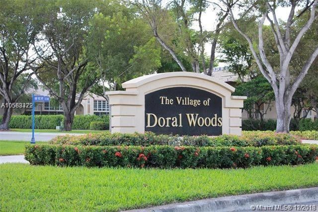 4759 NW 98th Pl, Doral, FL 33178 (MLS #A10583322) :: Miami Villa Team