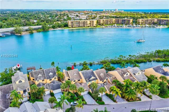 1000 N Us Highway 1 #768, Jupiter, FL 33477 (MLS #A10583346) :: Miami Villa Team