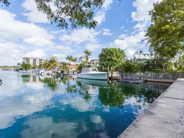 12990 Keystone Ter, North Miami, FL 33181 (MLS #A10583376) :: United Realty Group