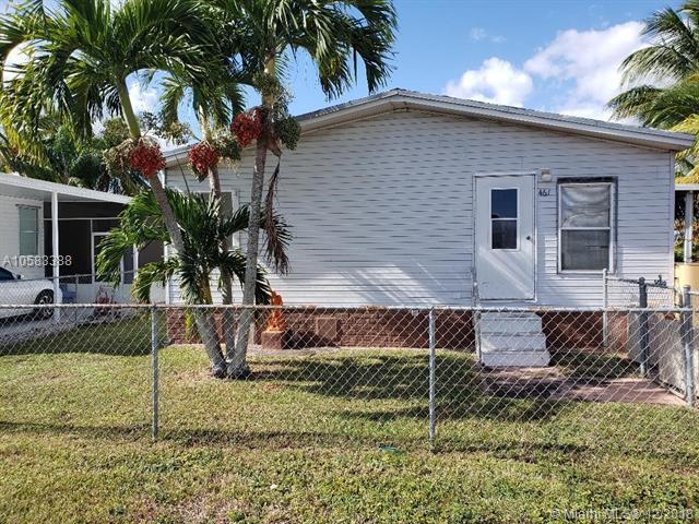 Miami, FL 33187 :: Miami Villa Team
