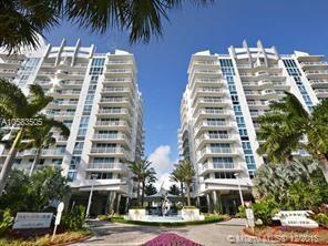 2831 N Ocean Bl 506 N, Fort Lauderdale, FL 33308 (MLS #A10583505) :: Laurie Finkelstein Reader Team