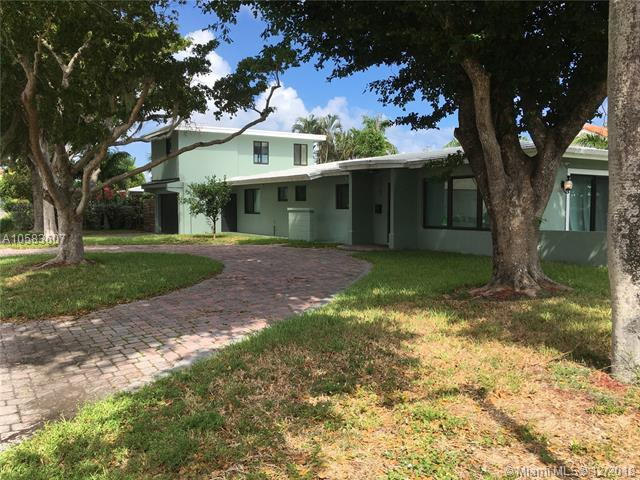 283 S Tradewinds Ave, Lauderdale By The Sea, FL 33308 (MLS #A10583607) :: The Howland Group