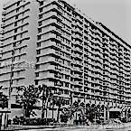 5601 Collins Ave #1021, Miami Beach, FL 33140 (MLS #A10583619) :: Laurie Finkelstein Reader Team