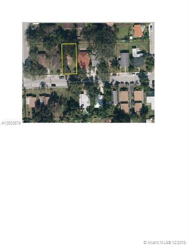 3379 William Ave, Miami, FL 33133 (MLS #A10583679) :: Miami Lifestyle
