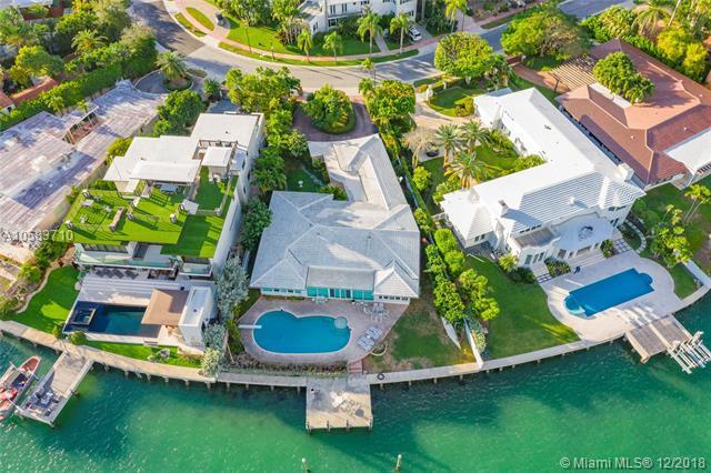 31 E Rivo Alto Dr, Miami Beach, FL 33139 (MLS #A10583710) :: Miami Villa Team
