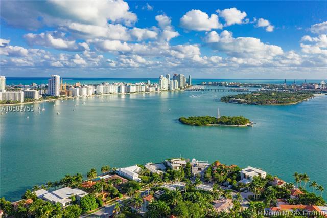 31 E Rivo Alto Dr, Miami Beach, FL 33139 (MLS #A10583750) :: Miami Lifestyle