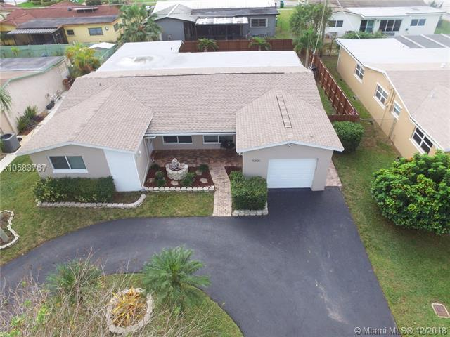 9200 SW 55th Ct, Cooper City, FL 33328 (MLS #A10583767) :: RE/MAX Presidential Real Estate Group