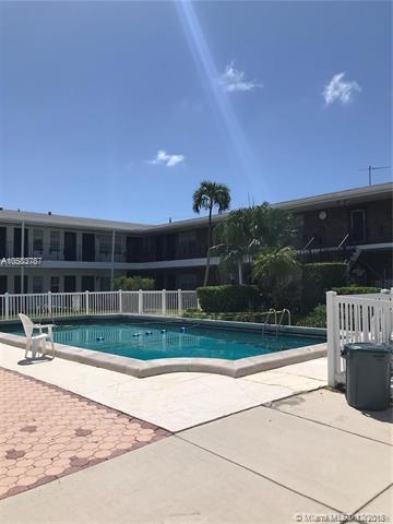 1100 Atlantic Shores Boulevard #301, Hallandale, FL 33009 (MLS #A10583787) :: Miami Villa Team