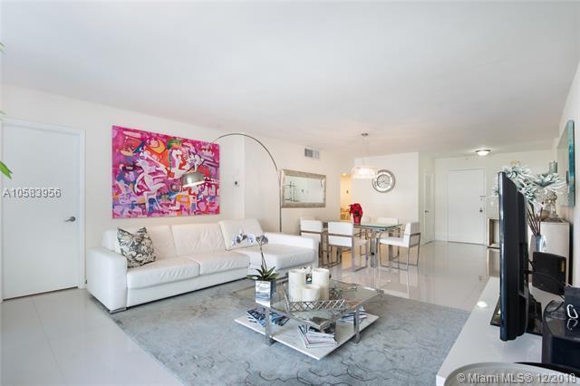 9801 Collins Ave 20V, Bal Harbour, FL 33154 (MLS #A10583956) :: Keller Williams Elite Properties