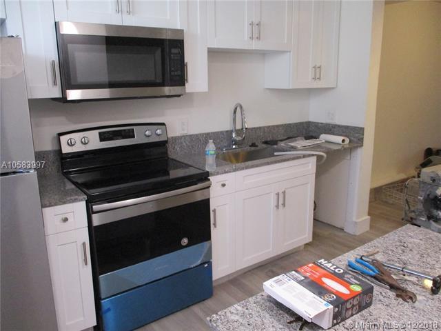 8421 Forest Hills Dr #107, Coral Springs, FL 33065 (MLS #A10583997) :: Laurie Finkelstein Reader Team