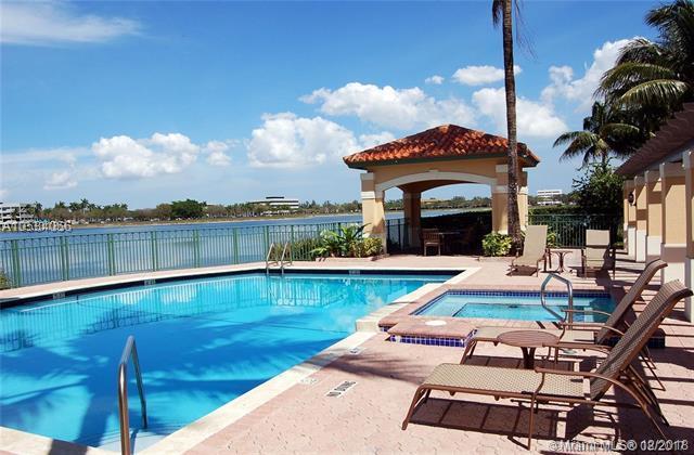 14231 NW 83rd Ave, Miami Lakes, FL 33016 (MLS #A10584056) :: Albert Garcia Team