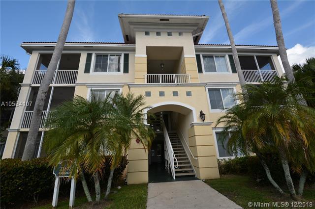 11677 W Atlantic Blvd #922, Coral Springs, FL 33071 (MLS #A10584107) :: Laurie Finkelstein Reader Team