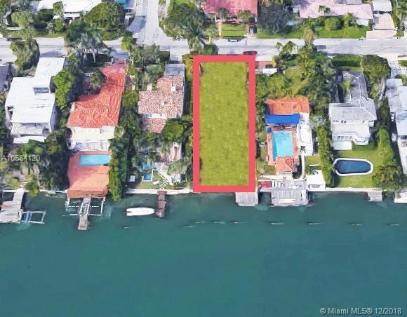 409 E Dilido Drive, Miami Beach, FL 33139 (MLS #A10584120) :: Miami Lifestyle