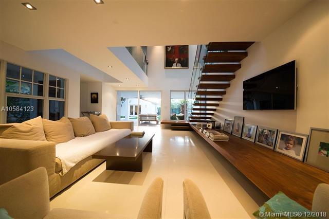326 Meridian Ave, Miami Beach, FL 33139 (MLS #A10584123) :: Miami Lifestyle