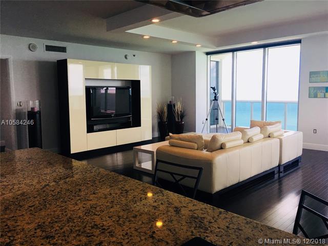 1800 S Ocean Dr #2104, Hallandale, FL 33009 (MLS #A10584246) :: Miami Villa Team