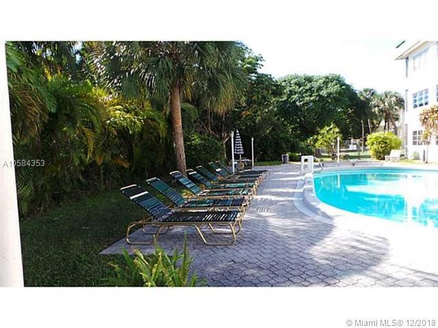 1420 Atlantic Shores Blvd #340, Hallandale, FL 33009 (MLS #A10584353) :: Miami Villa Team