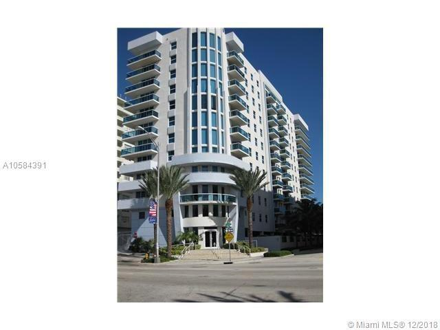9172 Collins Ave #302, Surfside, FL 33154 (MLS #A10584391) :: Miami Villa Team