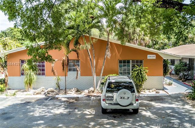Fort Lauderdale, FL 33315 :: The Teri Arbogast Team at Keller Williams Partners SW