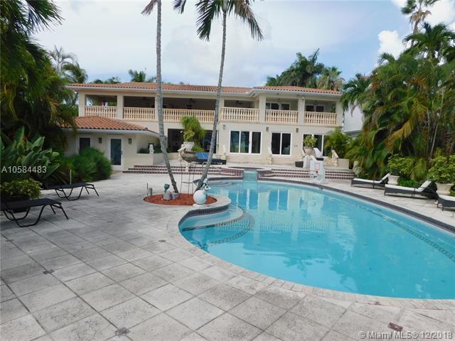 150 Palm Ave, Miami Beach, FL 33139 (MLS #A10584483) :: Miami Villa Team